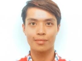 Ifeng Lin